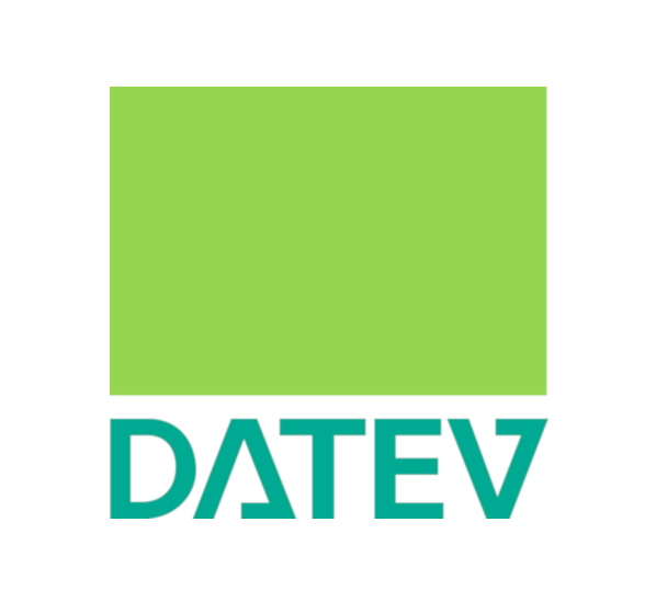 Read more about the article DATEV – Steuern